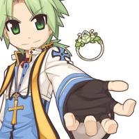 世界樹の指輪.jpg